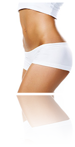 Houston Liposuction